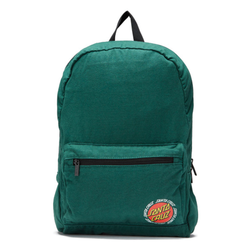 Santa Cruz Boardwalk Backpack - Green