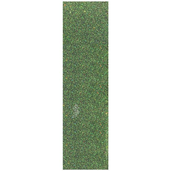 Shake Junt Magic Carpet Grip Sheet - Green