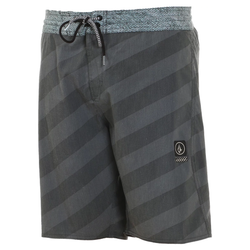 Volcom Stripey Stoney