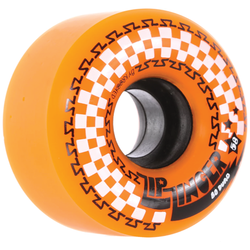 Krooked Zip Zinger 80HD - 58mm