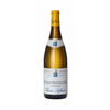 "OLIVIER LEFLAIVE Puligny-Montrachet ""Enseigneres"" 2017"