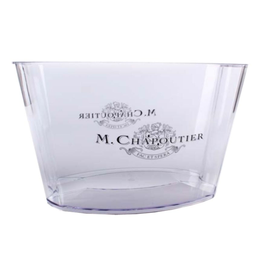 M. CHAPOUTIER -  Ice bucket