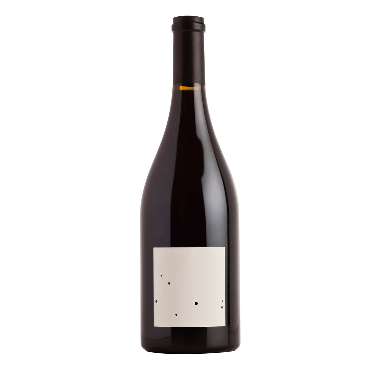 "Domaine CAMBRIEN Heathcote Shiraz ""La Pleiade"" 2013"
