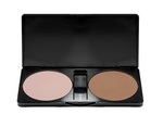 PALETTE CONTOURING POWDER - Clear Skin