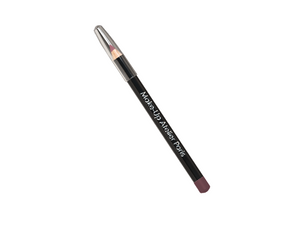 Lip Pencil - Clear Wood Pink