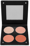 PALETTE BLUSH POWDER 3D - Saumon