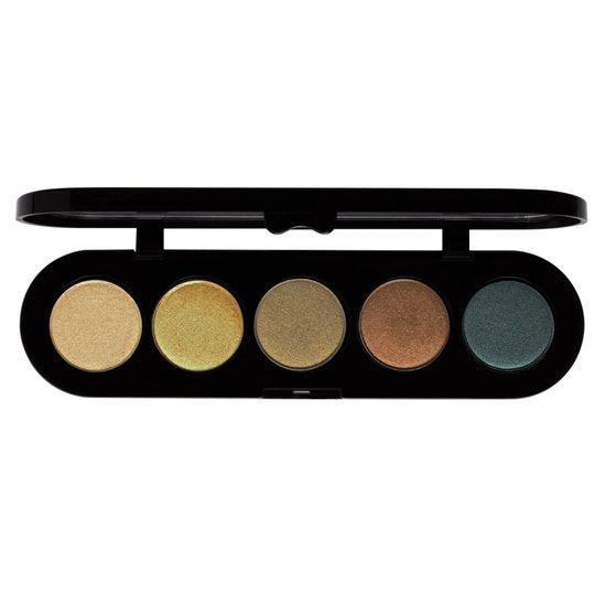 Make-Up Atelier Palette eye shadow Amazon