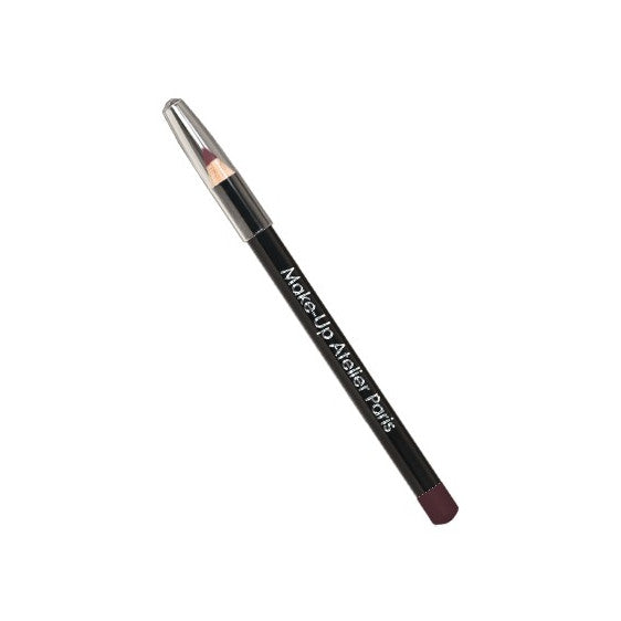 Lip Pencil - Natural Pink