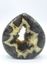 Septarian (Freeform) - Zero Point Crystals
