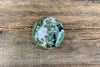 Ocean Jasper Sphere - Zero Point Crystals
