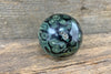 Kambaba Jasper Sphere - Zero Point Crystals