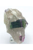 Tourmaline Specimen - Zero Point Crystals