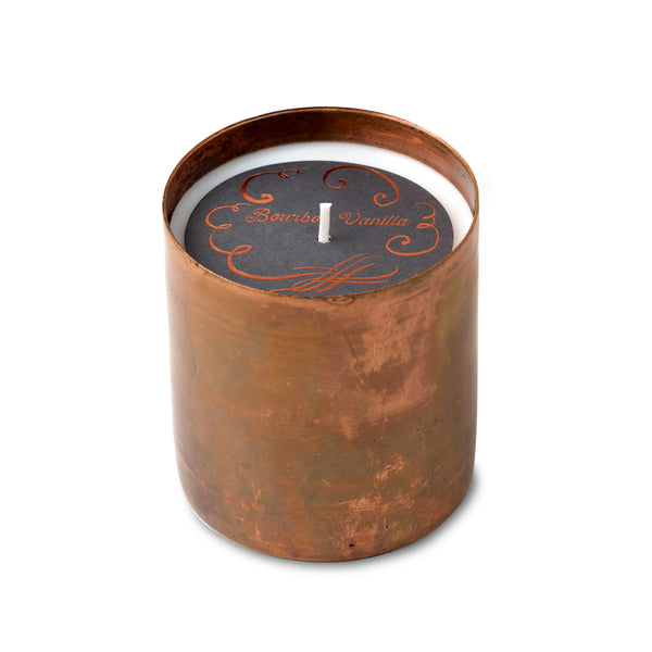 Homestead Tumbler Candle