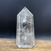 Quartz Point 1713 - Zero Point Crystals