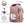 Original Travel Diaper Backpack | Pink (3 colors)