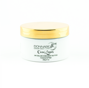Coco Kisses- 24K Deluxe Shea Body Butter-Coconut & Pear