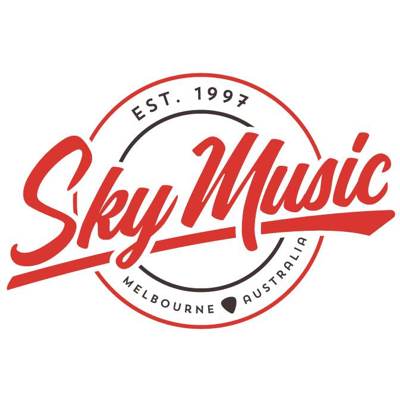 SKY MUSIC FULL PAYMENT