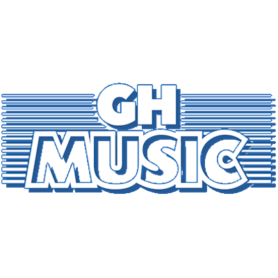 GH MUSIC FULL PAYMENT
