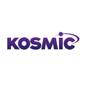 KOSMIC FULL PAYMENT