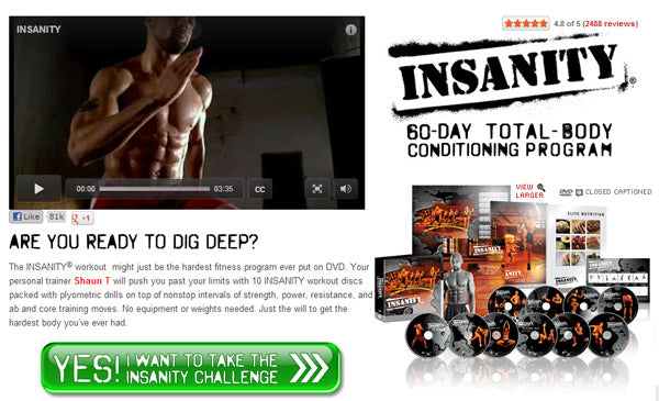 Fitness-Fads-Insanity