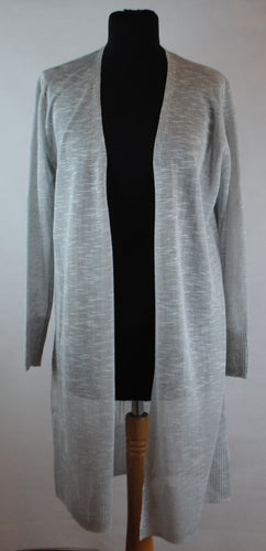 Grace Light Weight Long Length Cardigan