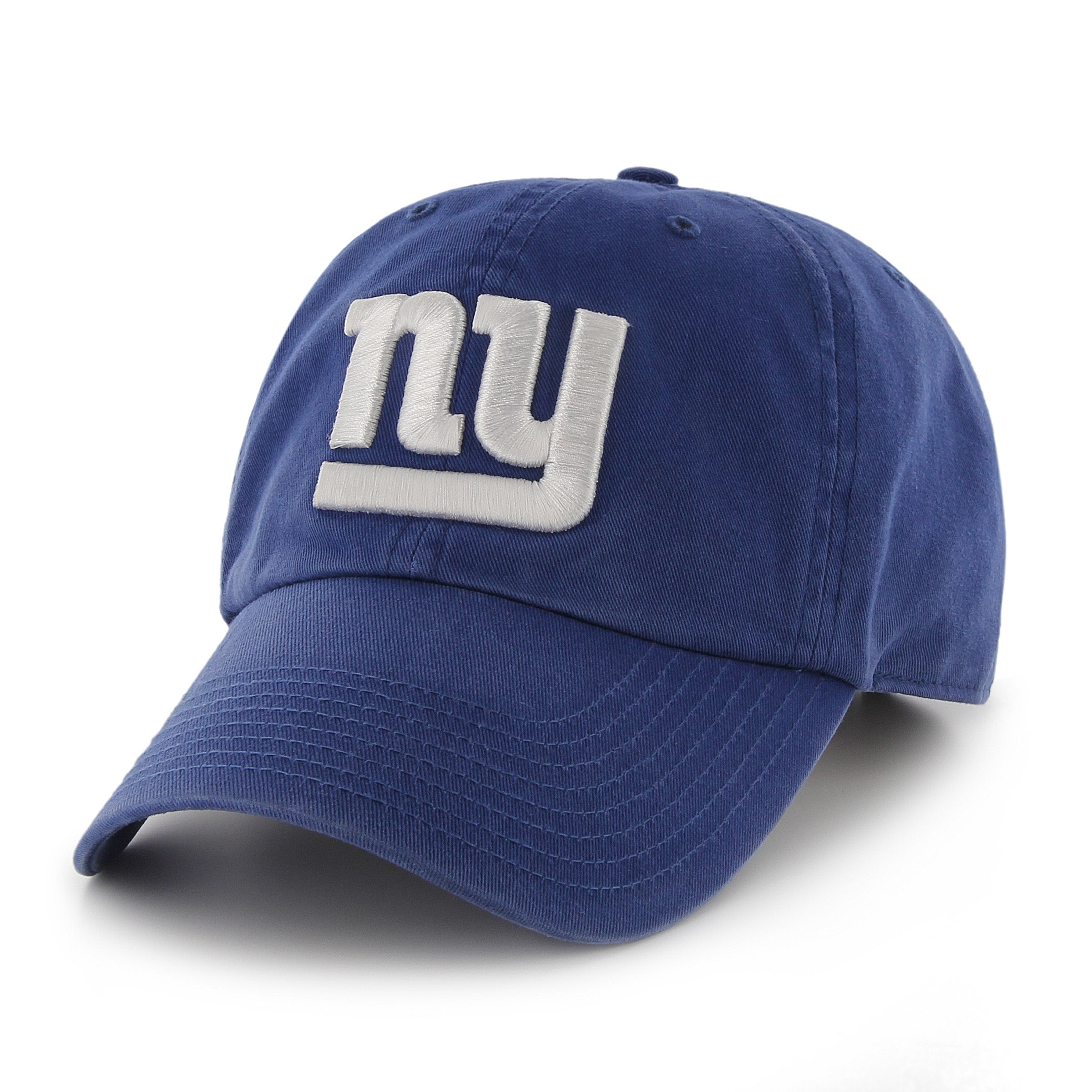 New York Giants (NFL) - Unstructured Baseball Cap