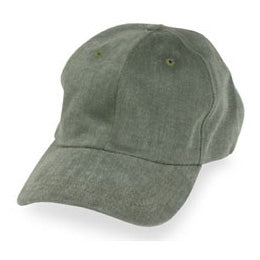 Jalapeno Unstructured Baseball Hats for Men with Big Heads fits Size 3XL