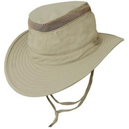 Lightweight Mesh Explorer Hats in Mens Sun Hats for Big Heads fits Sizes 2XL and 3XL