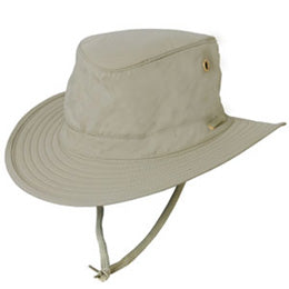 Lightweight Explorer Style Mens Sun Hats for Big Heads fits Size 3XL