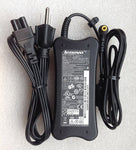Genuine Lenovo 65W 19V PA-1650-52LC Laptop AC Adapter Power Supply