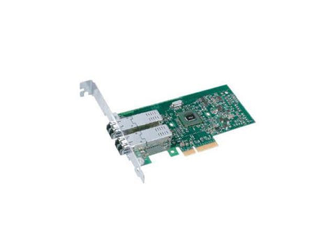 NEW Intel EXPI9402PF Pro/1000 PF Dual Port Server Adapter