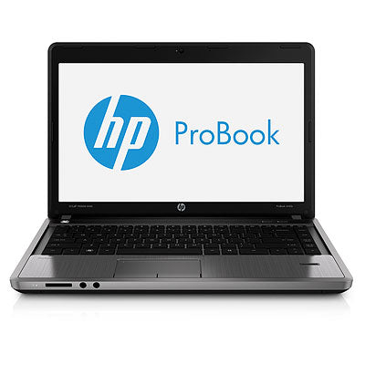 HP ProBook 4440s Intel Core i5 2.50GHz 4G Ram Laptop {Integrated Graphics}