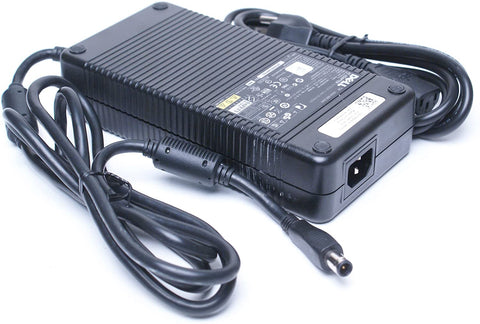Genuine DELL 230W 19.5V 0PN402 Laptop AC Adapter Power Supply