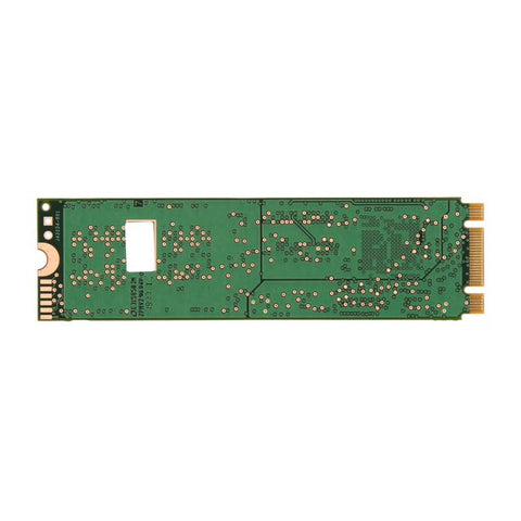 Blank 128GB M.2 SATA SSD Solid State Drive NVMe PCIe