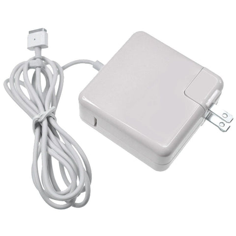 Genuine OEM Apple A1330 60W Magsafe Power Adapter/Charger For Macbook Pro