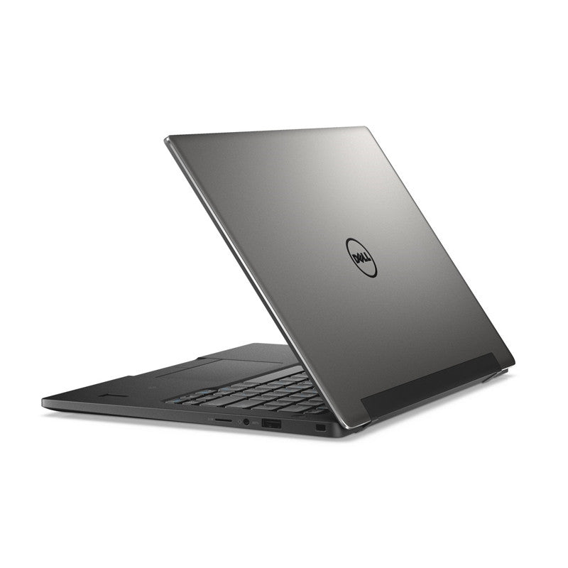Dell Latitude 7370 Intel m7-6Y75 1.20GHz 16GB Ram Laptop {Integrated Graphics}