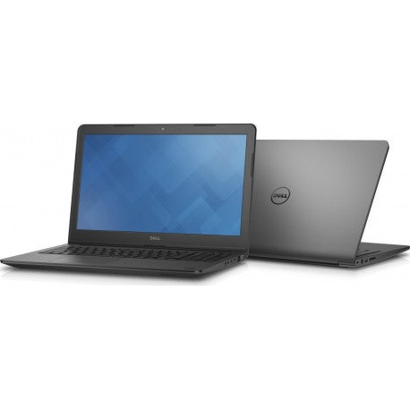 Dell Latitude 3450 Intel Core i5 2.30GHz 12GB Ram Laptop {Integrated Graphics}
