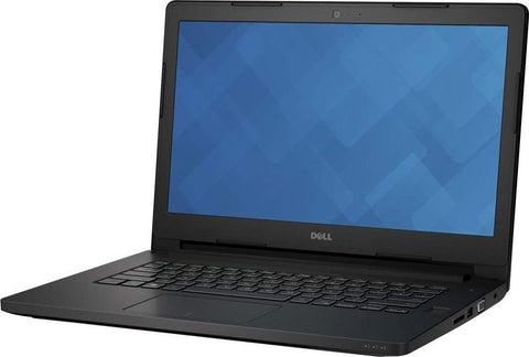 Dell Latitude 3460 Intel Core i3 2.00GHz 8GB Ram Laptop {Integrated Graphics}