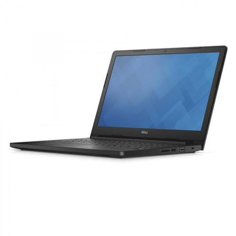Dell Latitude 3570 Intel Core i3 2.30GHz 4G Ram Laptop {Integrated Graphics}