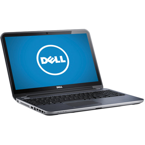 Dell Inspiron 5521 Intel Core i7 2.00GHz 8GB Ram Laptop {TOUCHSCREEN}