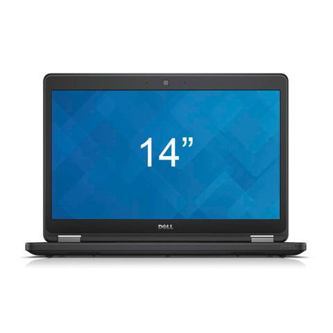 Dell Latitude E5450 Intel Core i5 2.30GHz 8GB Ram Laptop {Integrated Graphics}/