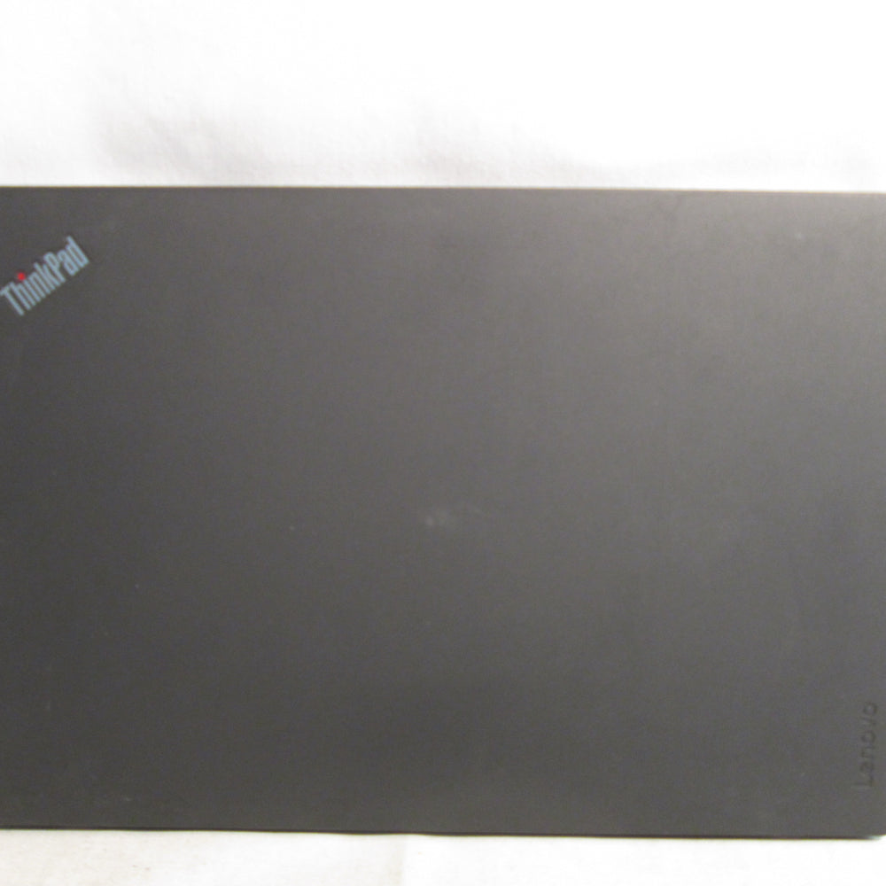 LENOVO T460 20FNCTO1WW Intel Core i5 2.40GHz 8G Ram Laptop {Intel Graphics}/