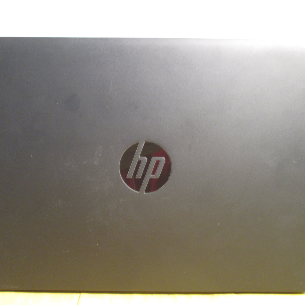 HP EliteBook 820 G1 Intel Core i5 1.60GHz 4G Ram Laptop {Integrated Graphics}
