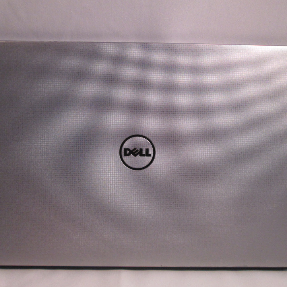 Dell Inspiron 5558 Intel Core i3 2.00GHz 4GB Ram Laptop {Integrated Graphics}