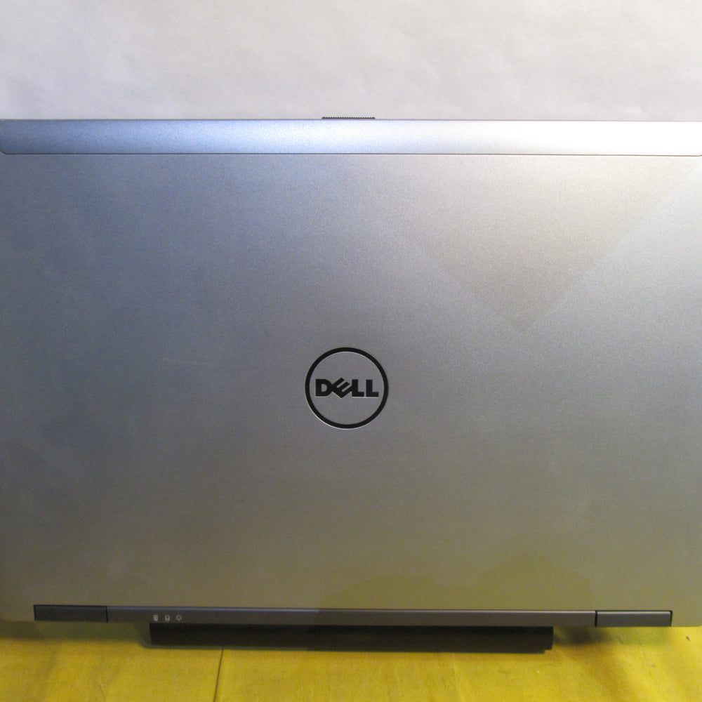 Dell Latitude E6540 Intel Core i5 2.60GHz 4G Ram Laptop {Integrated Graphics}