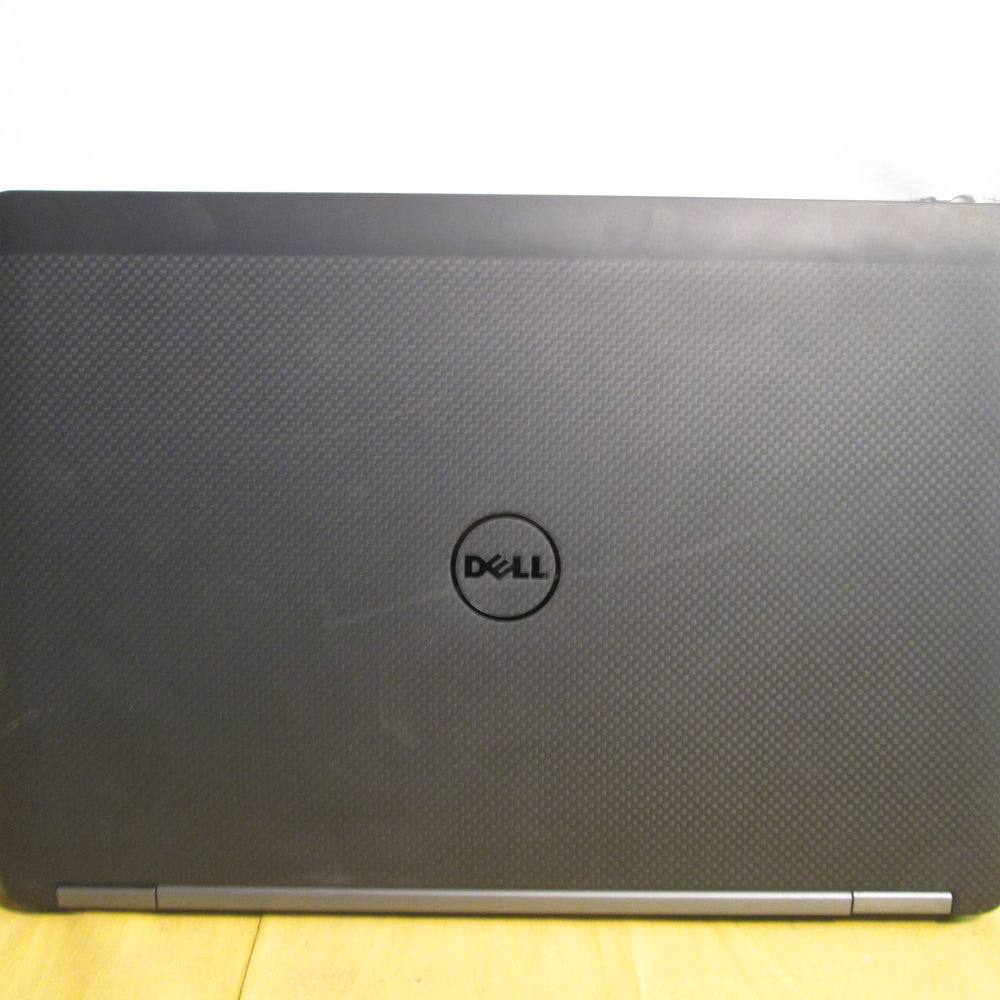 Dell Latitude E7470 Intel Core i5 2.40GHz 16GB Ram Laptop {TOUCHSCREEN}