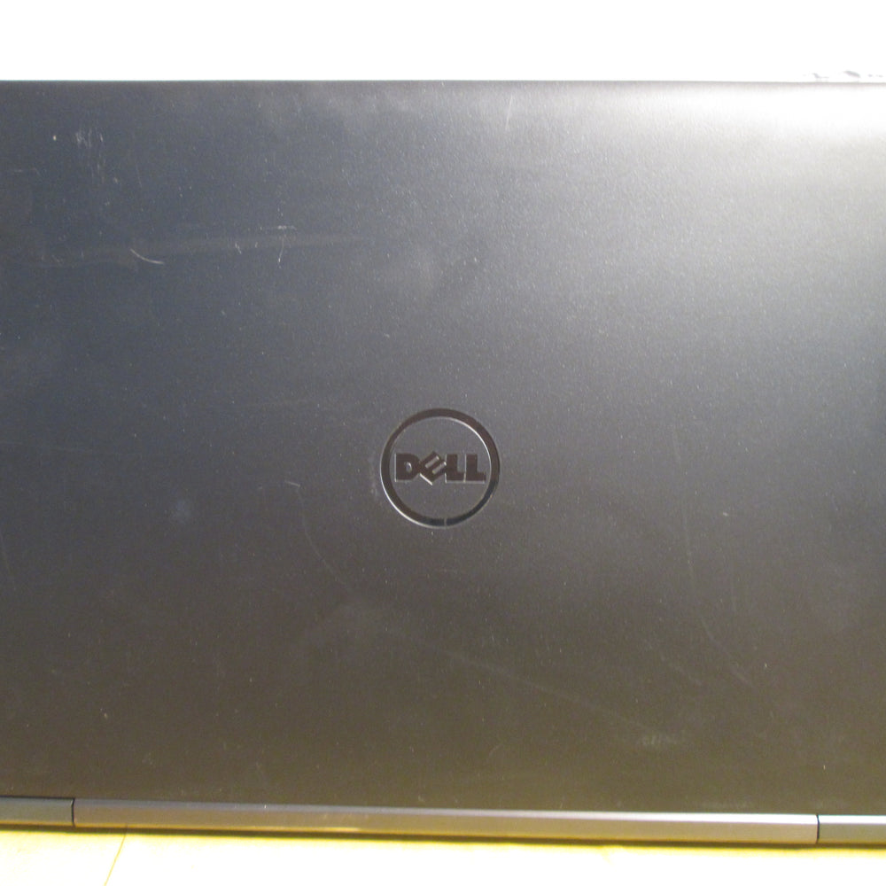Dell Latitude E5450 Intel Core i5 2.20GHz 8G Ram Laptop {Integrated Graphics}
