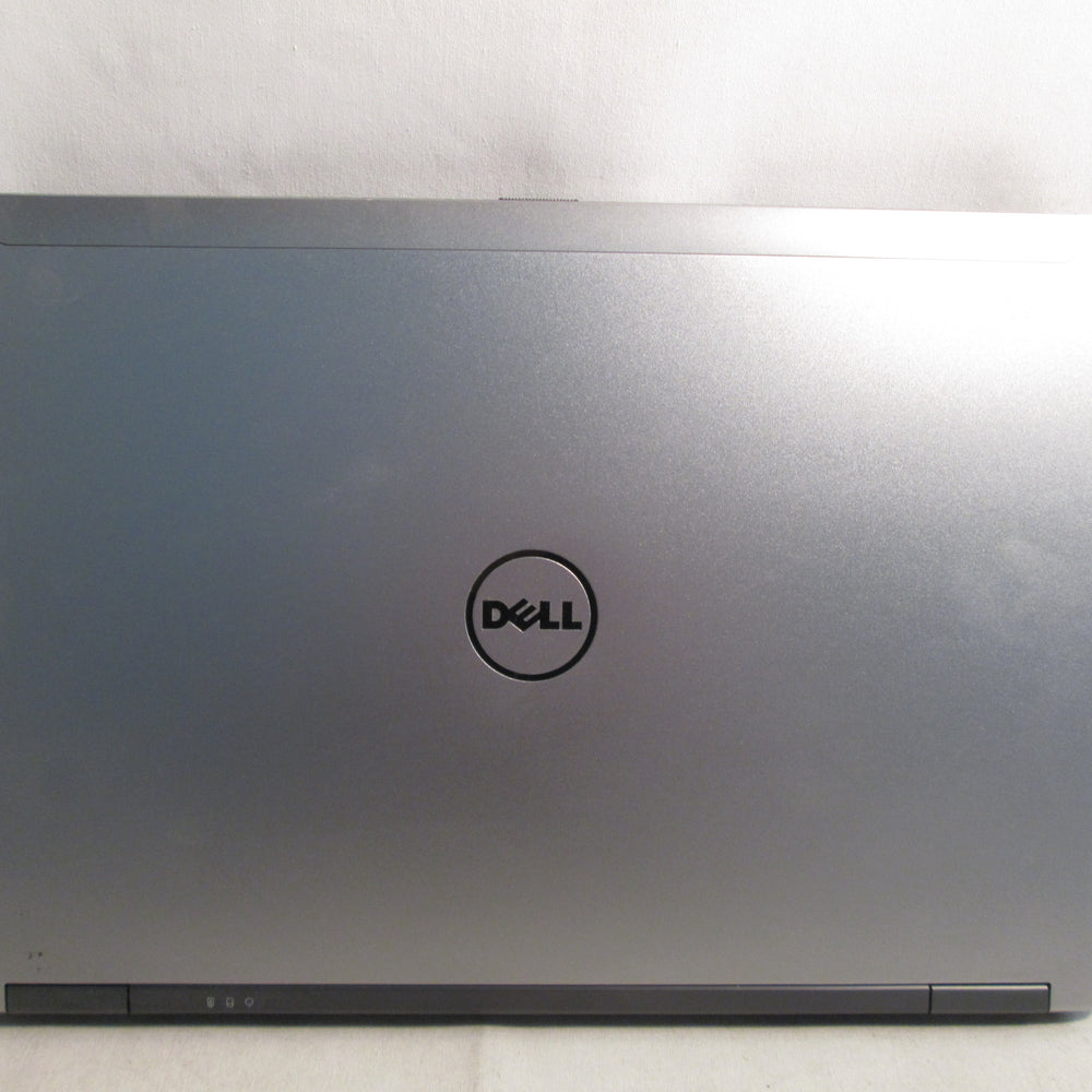 Dell Precision M2800 Intel Core i5 2.60GHz 8GB Ram Laptop {Radeon Graphics}