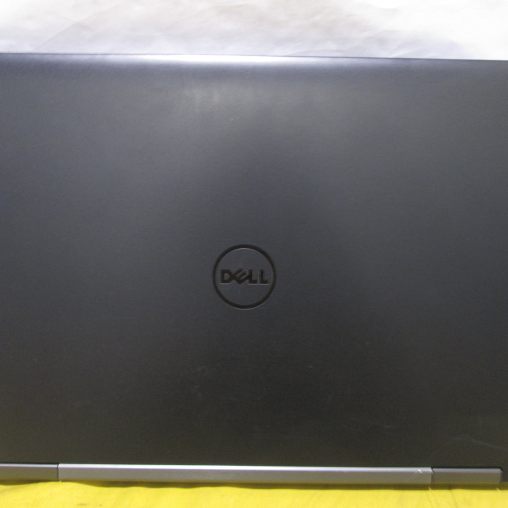 Dell Latitude E5440 Intel Core i5 1.90GHz 4GB Ram Laptop {NVIDIA Graphics}