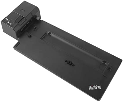 Lenovo Thinkpad Pro Dock 40AH Laptop Docking Station 01HY745